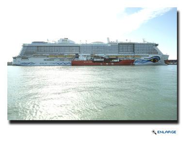 7ba79ca82 Latest Cruise News