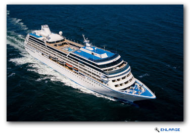 Two RCL lines, Royal Caribbean International and Azamara Club Cruises, will provide guests with travel directly to Cuba