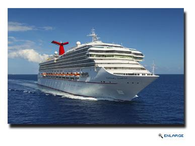 0ad4cb7fea368 Latest Cruise News