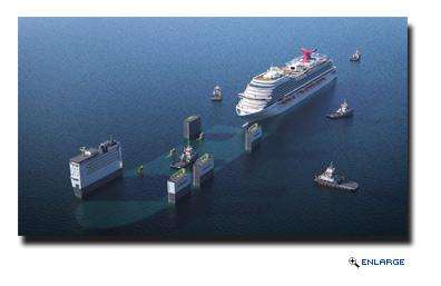 f79b79699689 Latest Cruise News