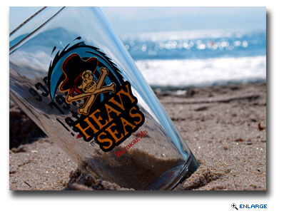 Carnival Adds Baltimore's Heavy Seas Beer The Growing List Of Microbrews