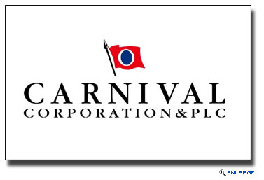 Carnival Corp Announces Senior Management Changes
