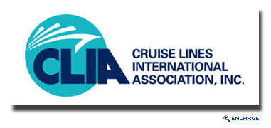 Cruise Lines International Association New President Resigns