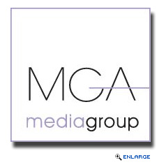 Cunard Appoints MGA Media Group as North America PR Agency