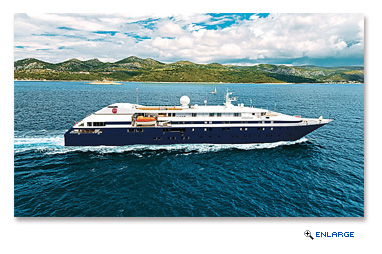 Grand Circle Cruise Line Announces New Small Ship Cruise Tour to Cuba