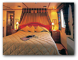 Isle of Aran suite