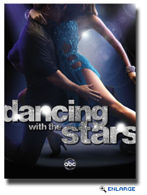 HAL Extends Dancing with the Stars: At Sea Throughout 2014