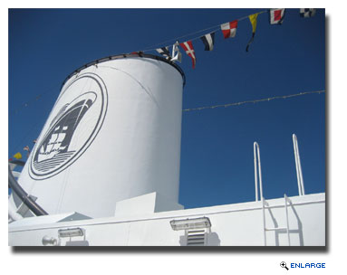 Holland America Announces Promotions