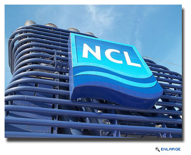 NCL Reports Financial Results for the Fourth Quarter and Full Year 2013