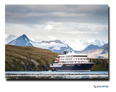 f1e66e418e5e Latest Cruise News