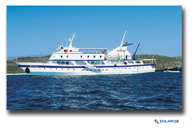 Celebrity Cruises to Buy Gal�pagos Islands Tour Operator Ocean Adventures