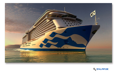 Carnival Corporation has signed an MOA with the shipbuilder Fincantieri to build two new cruise ships for delivery in 2022