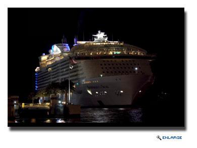Latest Cruise News f4c5365b3e