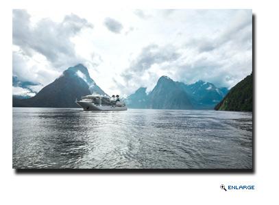 Fine Latest Cruise News Bralicious Painted Fabric Chair Ideas Braliciousco