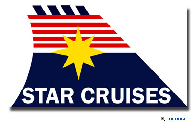 Star Cruises Signs Contract for New Flagship
