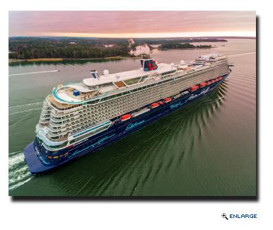 22e46c053e4bc1 Latest Cruise News