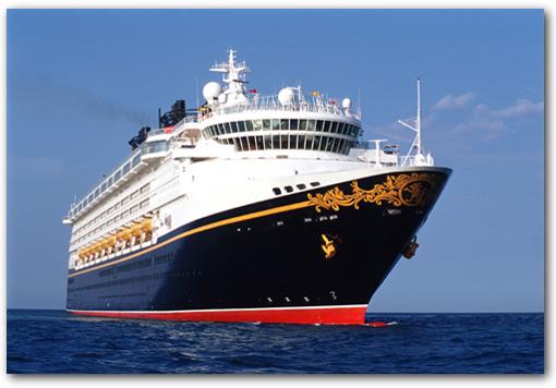 Disney+cruise+ship+jobs