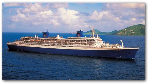Cruise Ship Profiles Cruise Lines Norwegian Cruise Line - Cruise to norway