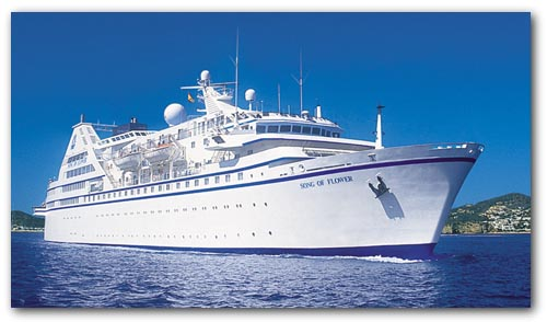 Songs About Cruising On A Ship Fitbudhacom - Cruise ship songs