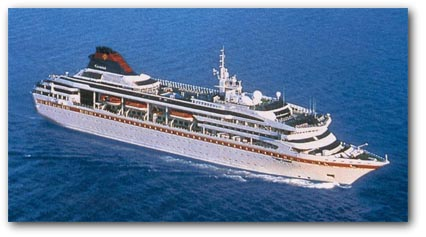 Your Favorite Cruise Star Cruises SuperStar Gemini - Royale star cruise ship