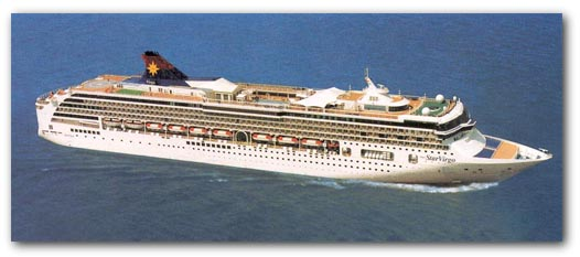 Cruise Ship Profiles Cruise Lines  Royal Caribbean